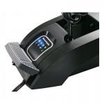 Лодочный электромотор Motorguide Xi5-105FW SNR GPS