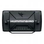 Эхолот Humminbird HELIX 12 CHIRP SI GPS