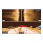 Структурный сканер Lowrance StructureScan 3D W/ XDCR