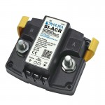Реле зарядки аккумулятора Blue Sea SI-ACR
