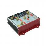 Устройство зарядки трех аккумуляторов Sterling Power PSR183