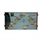 Устройство зарядки четырех аккумуляторов Sterling Power PSRT134