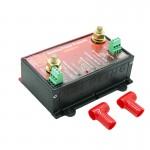 Реле напряжения Sterling Power VSR 160
