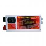 Инвертор зарядное устройство Sterling Power PCS123500