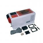 Инвертор зарядное устройство Sterling Power PCS122500