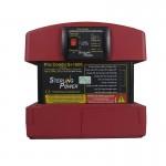 Инвертор-зарядное устройство Sterling Power PCSP121600