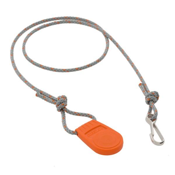 Магнитный ключ для электромоторов Torqeedo