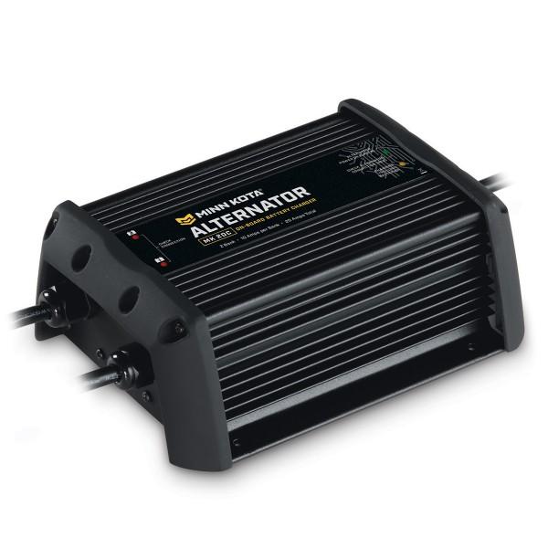 Зарядное устройство Minn Kota MK-2-DC