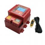 Зарядное устройство Sterling Power BBW1260