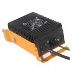 Зарядное устройство 36 Вольт 30 Ампер