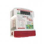 Зарядное устройство Sterling Power LPCU1230
