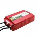 Зарядное устройство на 2 аккумулятора Sterling Power PS1255