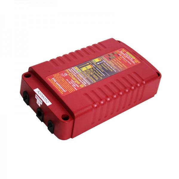 Зарядное от генератора Sterling Power BBW 1212