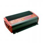 Зарядное устройство для двух аккумуляторов Sterling Power PSP 12202