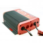 Зарядное устройство на 3 аккумулятора Sterling Power PSP 12203
