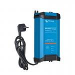 Зарядное устройство Victron Blue Smart 12/30-IP22(3)