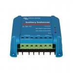 Балансир аккумуляторов Victron Battery Balancer