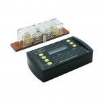 Панель контроля аккумуляторов Sterling Power PMP1