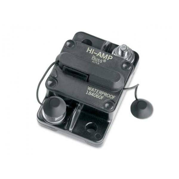 Автоматический выключатель MotorGuide 60 A