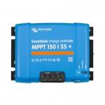 Солнечный контроллер Victron Smart Solar MPPT 150/35