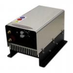 Лодочный электромотор Aquamot A41e