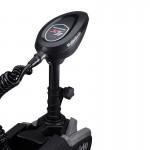 """Лодочный электромотор MotorGuide Xi3-55FW 54"""" 12V GPS"""