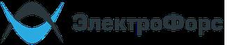 Интернет-магазин Электрофорс