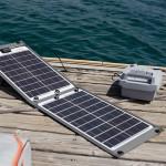 Зарядное устройство для Torqeedo Travel/Ultralight