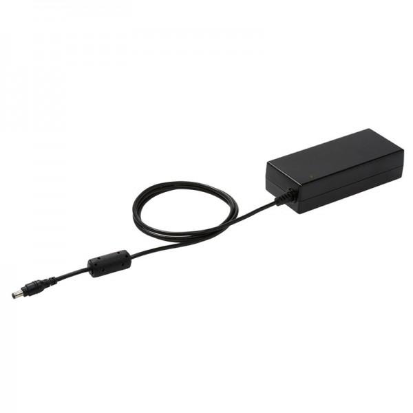 Зарядное устройство аккумулятора Torqeedo Travel 1003/503