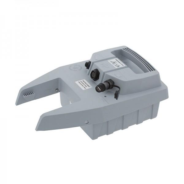 Литиевый аккумулятор для электромотора Torqeedo Travel 1003/503