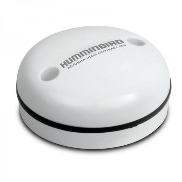 GPS-приемник для эхолотов Humminbird AS GRP