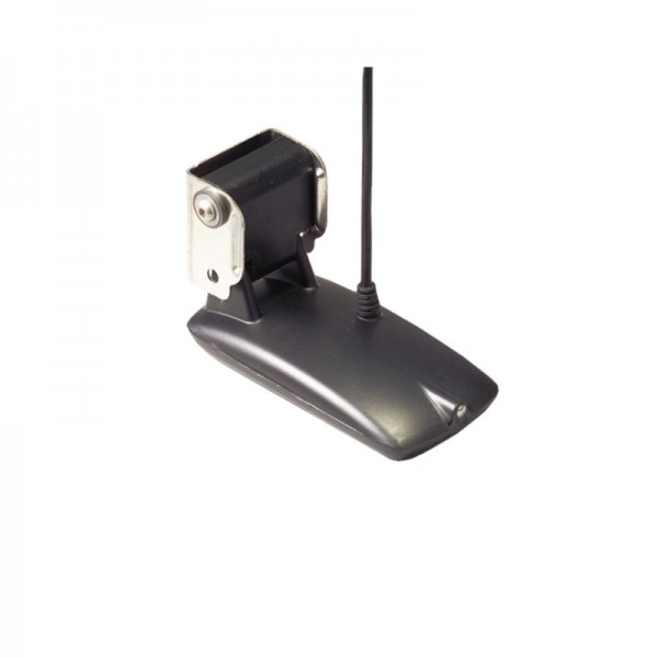 Датчик эхолота Humminbird XPTH-9-HDSI-180-T