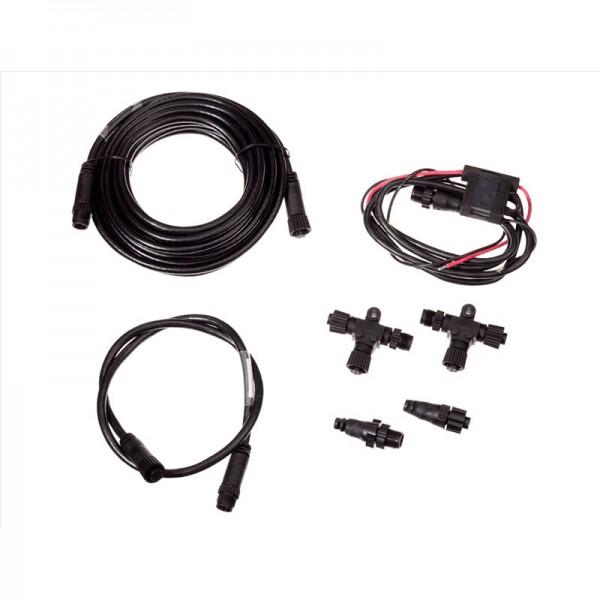 NMEA 2000 starter kit N2K-EXP-KIT RD