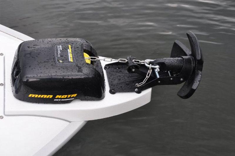 Лебедки лодочные нижний новгород