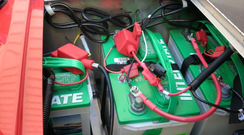 battery-bank