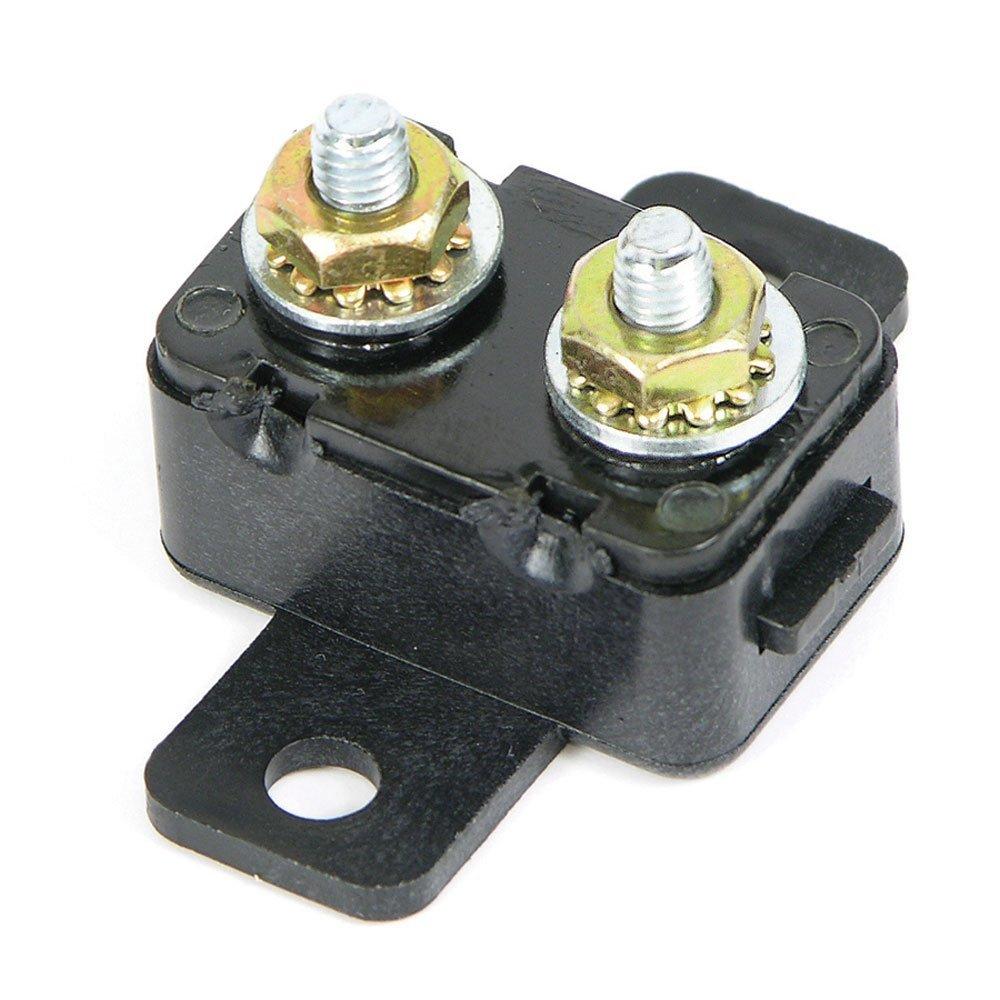 Автоматический выключатель MotorGuide MM5870