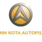 Как работает автопилот в электромоторах Minn Kota