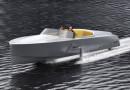 Мощность и скорость лодочного электромотора