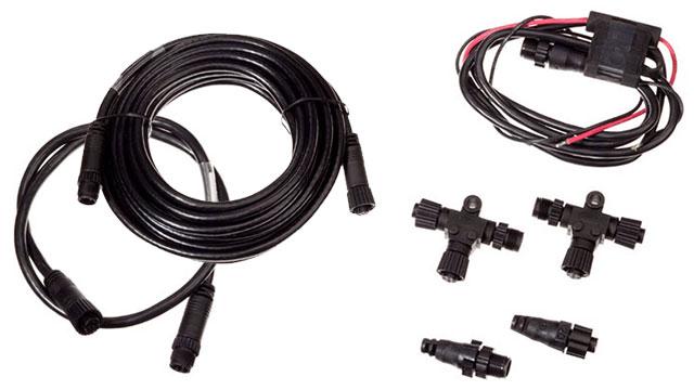 Набор NMEA 2000 starter-kit