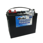 Аккумулятор для лодочного мотора DEKA DP27