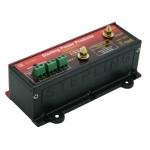 Реле зарядки аккумуляторов Sterling Power IFR