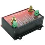 Реле зарядки аккумуляторов Sterling Power VSR