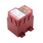 Реле зарядки аккумуляторов Sterling Power VSRA
