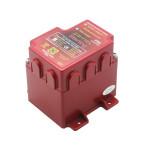 Цифровое реле зарядки аккумуляторов Sterling Power VSRB