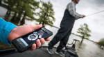 Приложения для смартфонов Minn Kota