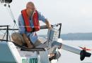 Электрические лодки
