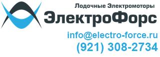 ЭлектроФорс