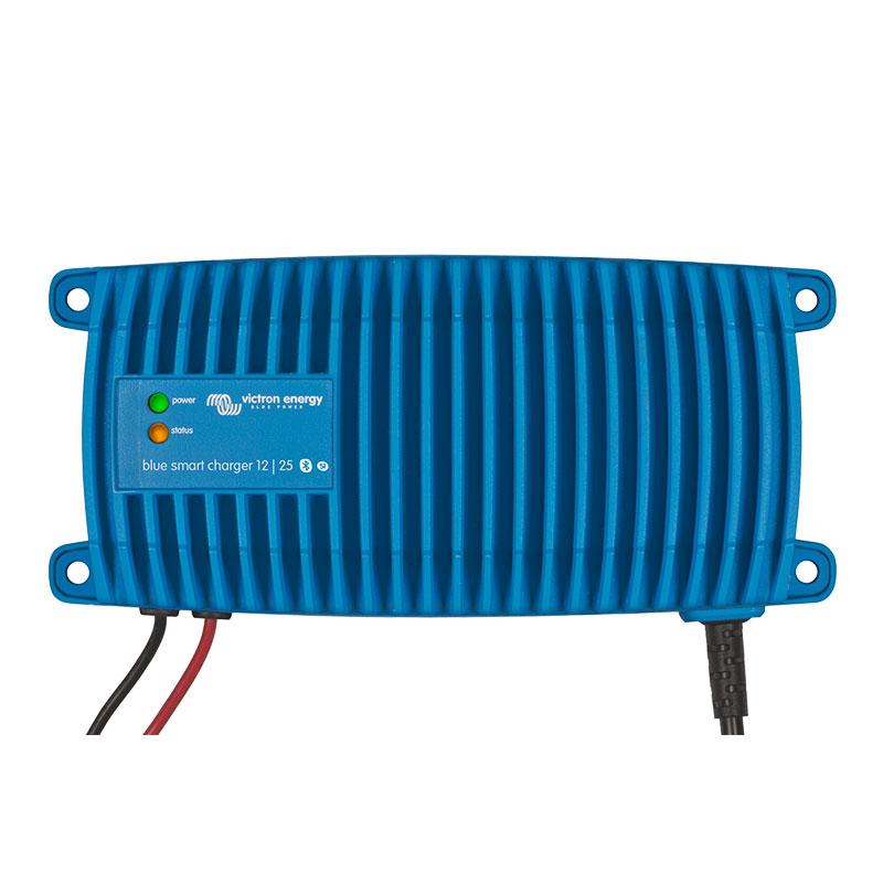 Зарядное устройство Victron Blue Smart IP67