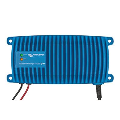 Зарядное устройство Victron IP67-2412