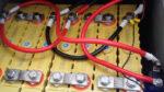 Замена свинцово-кислотных аккумуляторов на литиевые